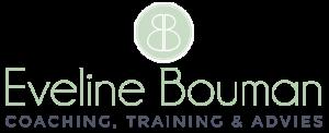 Evelinebouman Logo