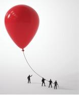 ballon TalentFirst